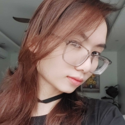 Linh Doan Art Director - Unreal Engine - Vietnam Asian best 3D real time virtual production animation studio