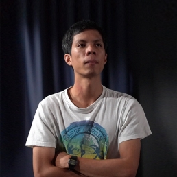 Duc Nguyen - Producer - Unreal Engine - Vietnam Asian best 3D real time virtual production animation studio