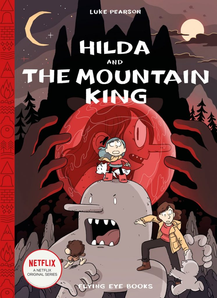 Hilda-and-the-Mountain-King-3d animation production studio asia-animation production studio asia-3d animation production studio asia-3d animation studio asia-animation studio asia-3d animation production asia-animation production asia-3d studio asia-3d animation series asia