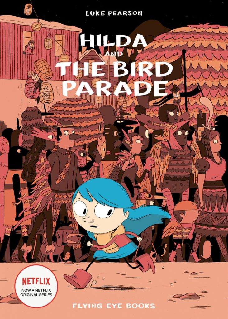 HildaAndTheBirdParade-3d animation production studio asia-animation production studio asia-3d animation production studio asia-3d animation studio asia-animation studio asia-3d animation production asia-animation production asia-3d studio asia-3d animation series asia