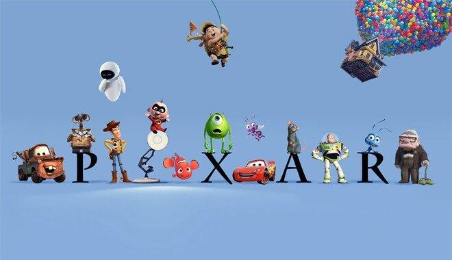 Pixar-Animation-Studios-Animation-Studiosanimation companies- animation studios-best animation companies-best animation studios-best 3d studio-3d animation production studio asia-animation production studio asia-3d animation production studio asia-3d animation studio asia-animation studio asia-3d animation production asia-animation production asia-3d studio asia-3d animation series asia