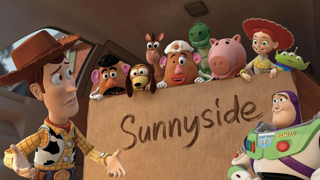 toystory 3-3d animation production studio asia-animation production studio asia-3d animation production studio asia-3d animation studio asia-animation studio asia-3d animation production asia-animation production asia-3d studio asia-3d animation series asia