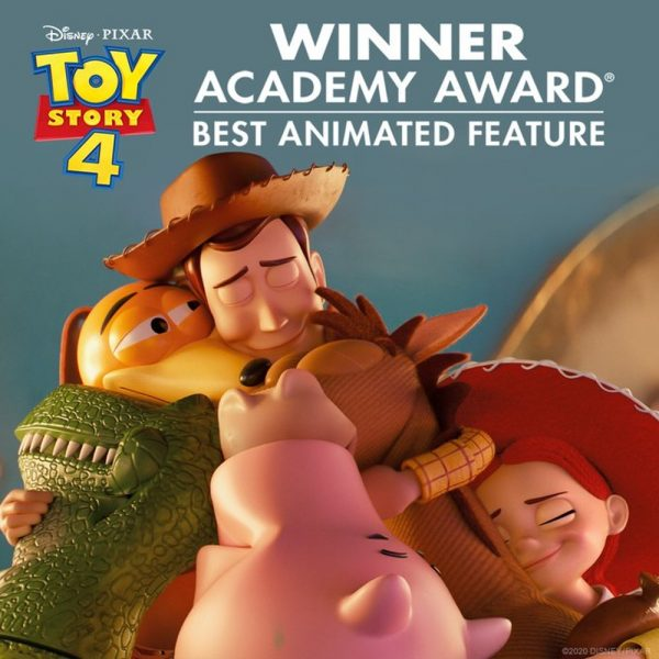 Toy-story-4-3d animation production studio asia-animation production studio asia-3d animation production studio asia-3d animation studio asia-animation studio asia-3d animation production asia-animation production asia-3d studio asia-3d animation series asia
