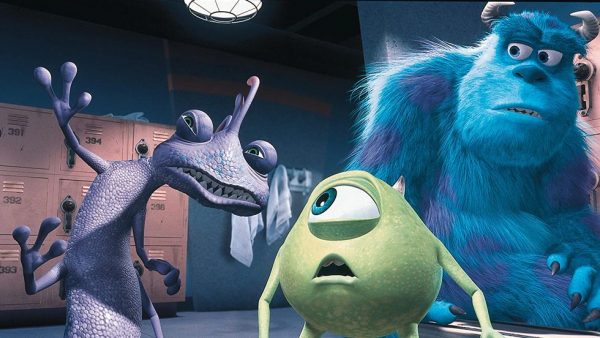 monsters-inc-1585276127-3d animation production studio asia-animation production studio asia-3d animation production studio asia-3d animation studio asia-animation studio asia-3d animation production asia-animation production asia-3d studio asia-3d animation series asia