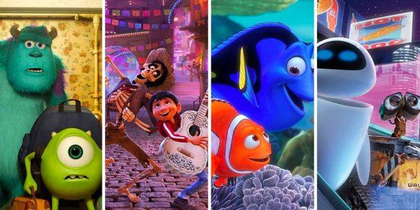 pixar-movies-1585598483-3d animation production studio asia-animation production studio asia-3d animation production studio asia-3d animation studio asia-animation studio asia-3d animation production asia-animation production asia-3d studio asia-3d animation series asia