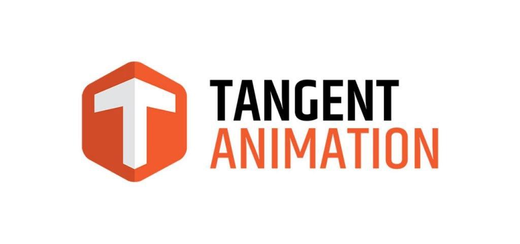 tangentanimation_logo -3d animation production studio asia-animation production studio asia-3d animation production studio asia-3d animation studio asia-animation studio asia-3d animation production asia-animation production asia-3d studio asia-3d animation series asia