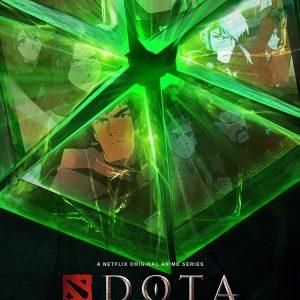 dota6 - 3d animation production studio asia-animation production studio asia-3d animation production studio asia-3d animation studio asia-animation studio asia-3d animation production asia-animation production asia-3d studio asia-3d animation series asia