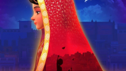 sitara let girls dream - 3d animation production studio asia-animation production studio asia-3d animation production studio asia-3d animation studio asia-animation studio asia-3d animation production asia-animation production asia-3d studio asia-3d animation series asia
