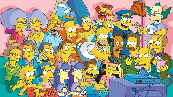 the simpsons - 3d animation production studio asia-animation production studio asia-3d animation production studio asia-3d animation studio asia-animation studio asia-3d animation production asia-animation production asia-3d studio asia-3d animation series asia