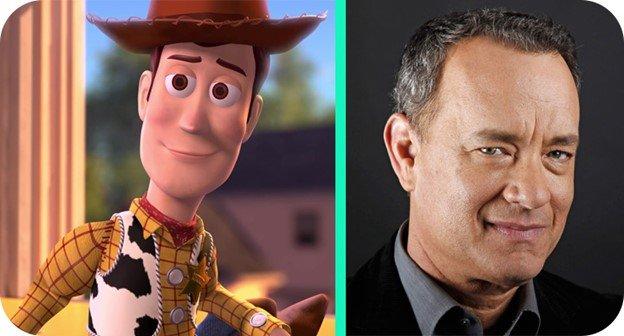 woody voice tom hanks -3d animation production studio asia-animation production studio asia-3d animation production studio asia-3d animation studio asia-animation studio asia-3d animation production asia-animation production asia-3d studio asia - 3d animation series asia